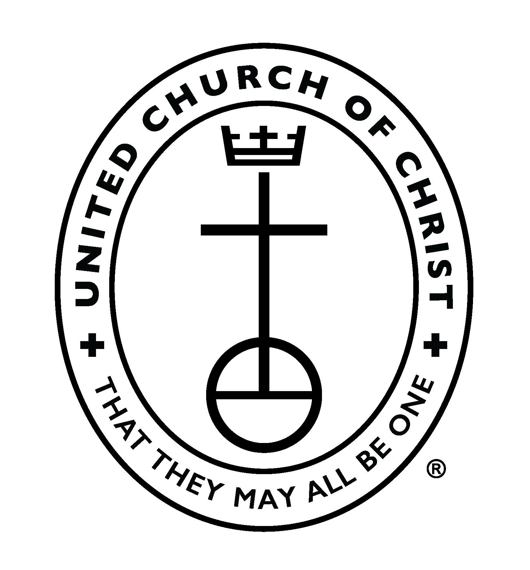 UCC-Emblem-Black-01