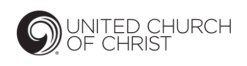 UCC-Full-one-bl-brandpage