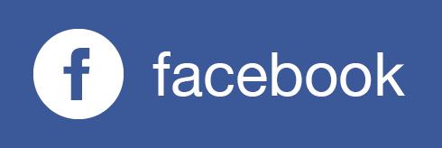 KUCC-FB-button2