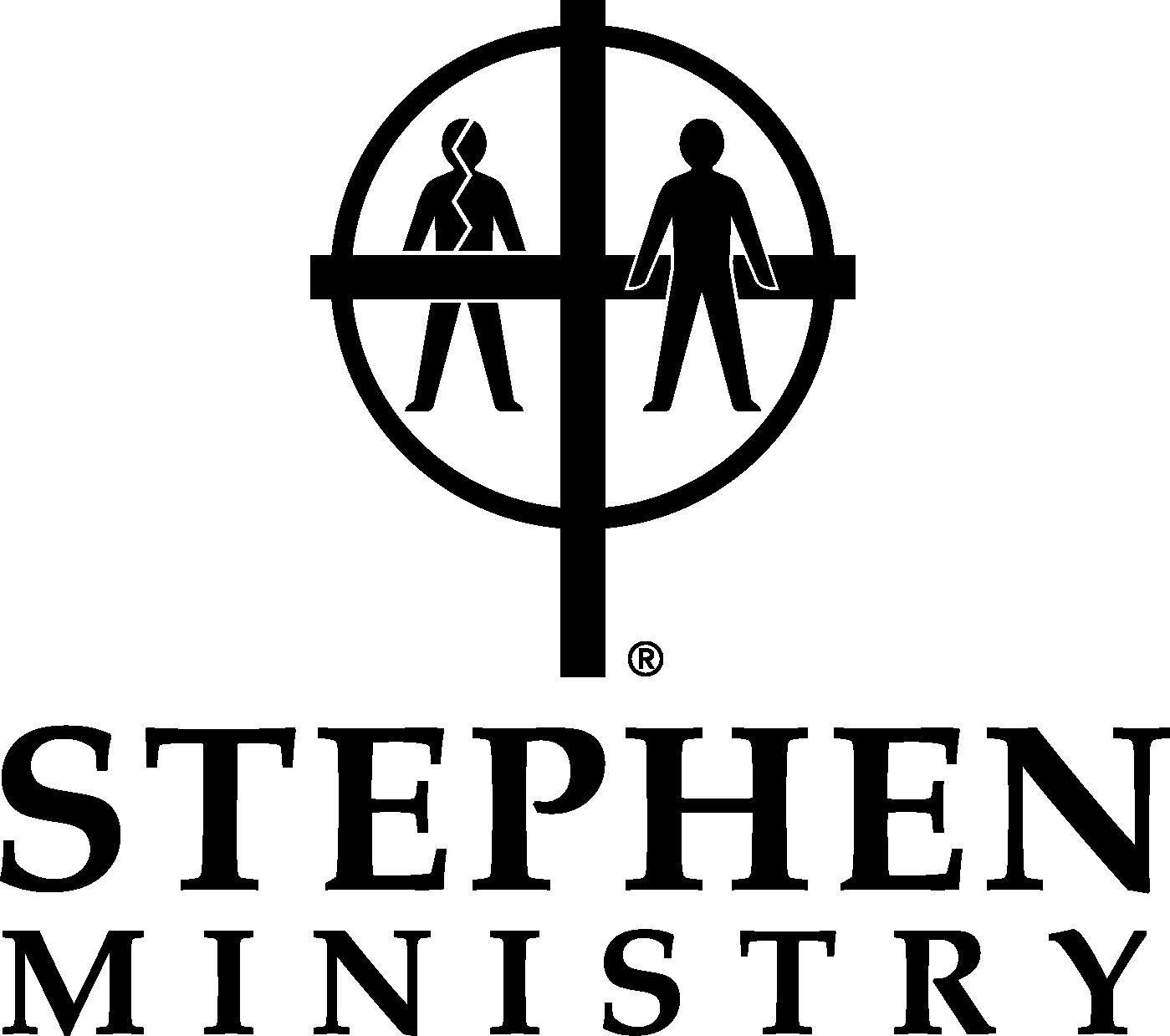 SS_logo_title_black