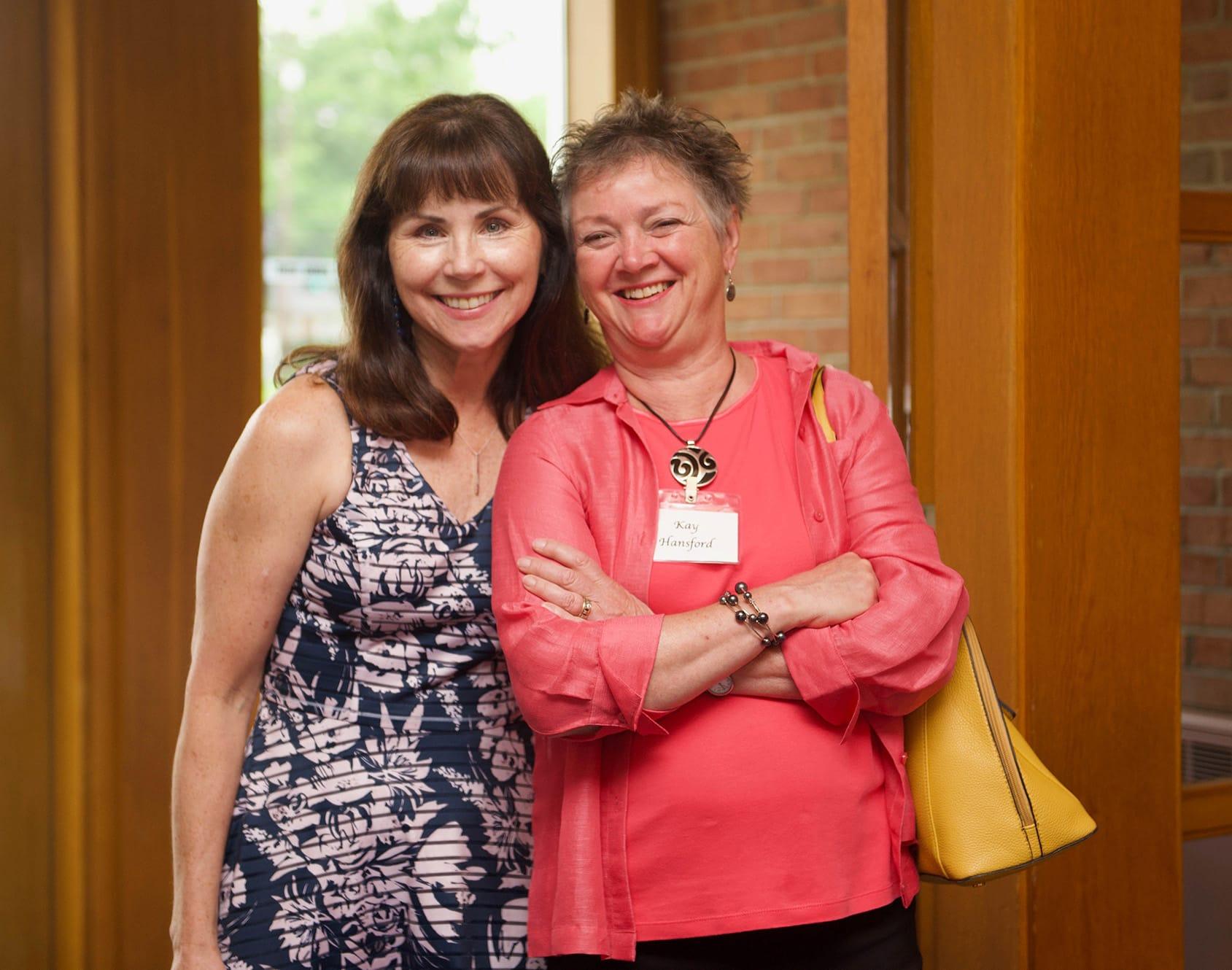 women's fellowship pic2